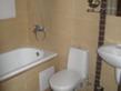 Уинслоу Инфинити и СПА - Two bedroom apartment