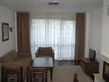 Winslow Infinity and Spa - Two bedroom apartment