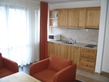 Winslow Infinity and Spa - One bedroom apartment